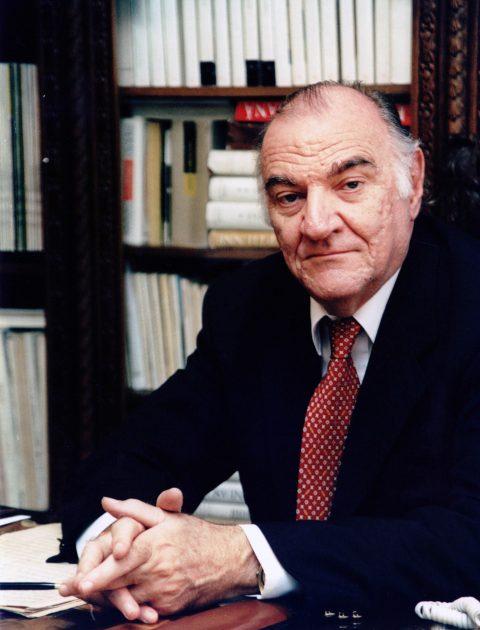 Valentin Gheorghiu