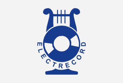 Electrecord